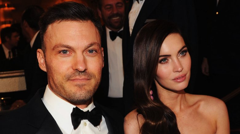 Celebs who were held back by their spouses