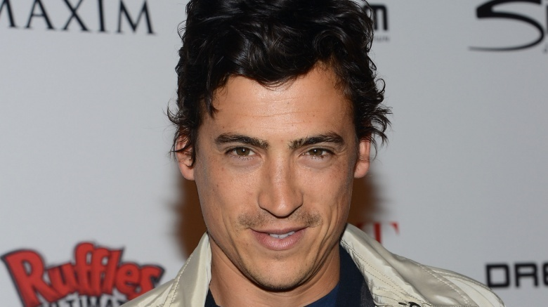 Andrew Keegan: 90s Stars We Completely Forgot About