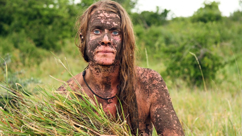 Naked and Afraid XL: 40 Days Finale : RealityWanted.com