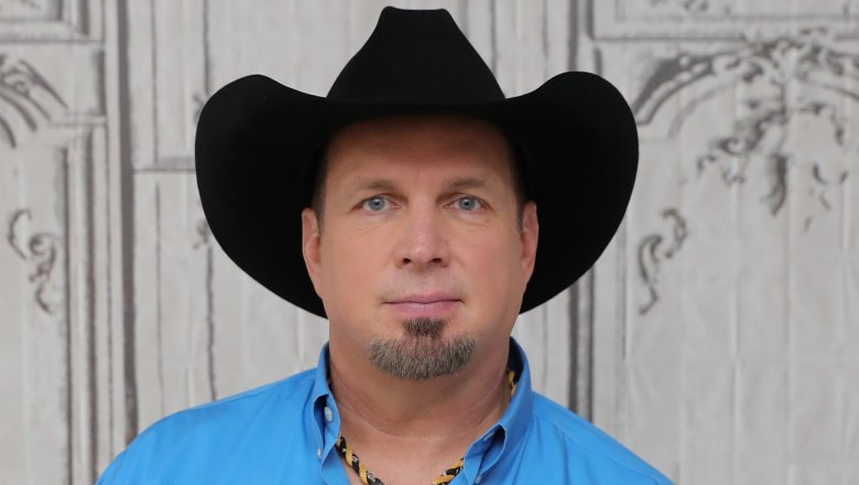 Garth brooks trisha yearwood 39 s strange marriage for Is garth brooks and trisha yearwood still married