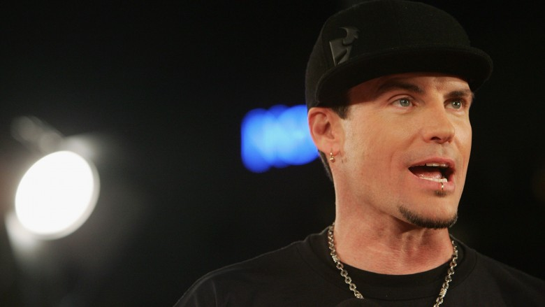 why you don 39 t hear from vanilla ice anymore. Black Bedroom Furniture Sets. Home Design Ideas
