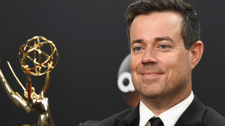 Carson Daly Pinterest: Carson Daly Visible Penjs Line Pictures To Pin On