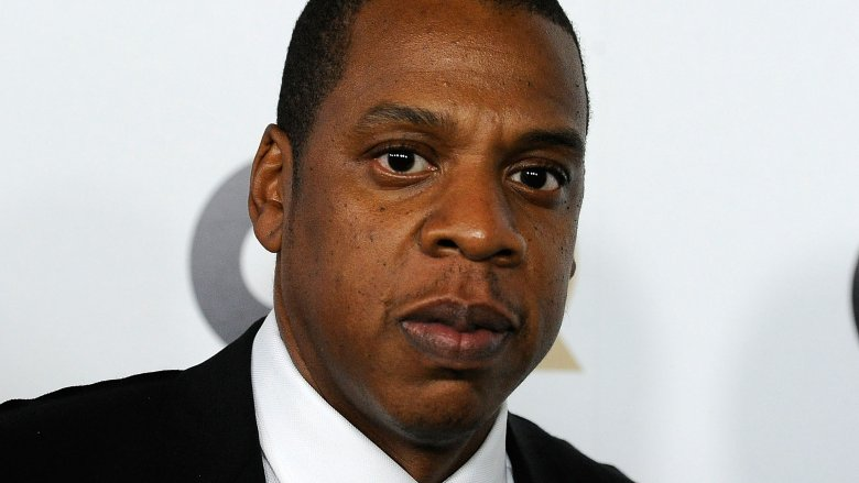 Why jay z wont release the blueprint 4 getty images malvernweather Gallery