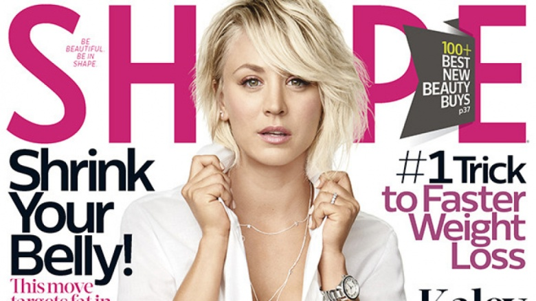 why we re worried about kaley cuoco