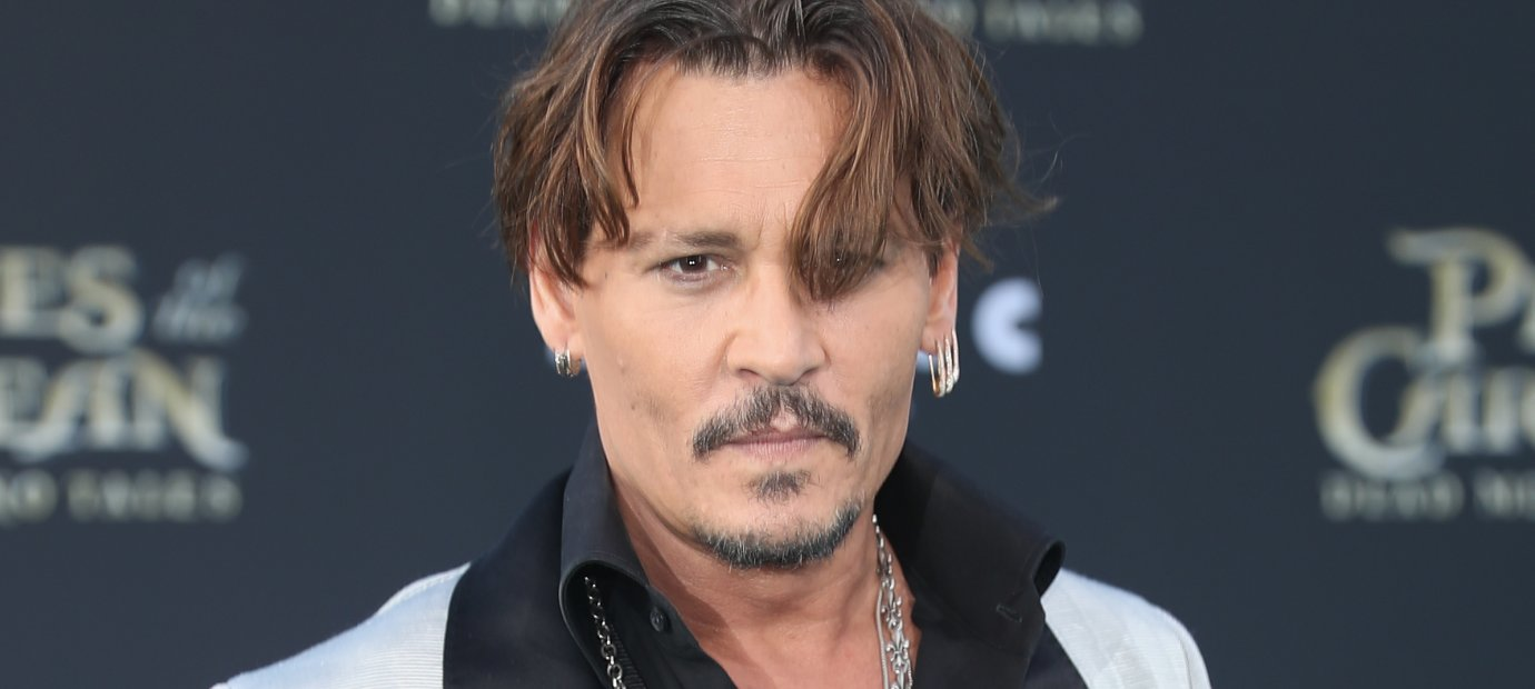 """Premiere Of Disney's And Jerry Bruckheimer Films' """"Pirates Of The Caribbean: Dead Men Tell No Tales"""""""