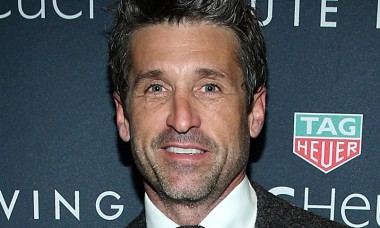 Haute Living Cover Launch With Patrick Dempsey And Tag Heuer At Nobu Malibu