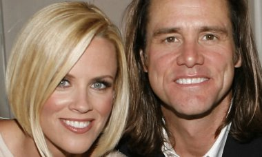the-real-reason-jim-carrey-and-jenny-mccarthy-split (1)
