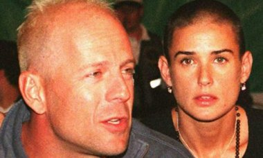 the-real-reason-bruce-willis-and-demi-moore-got-divorced