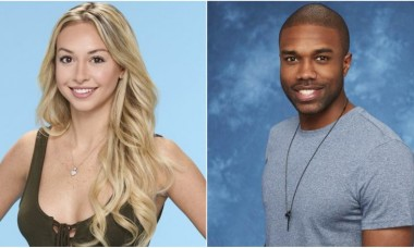 the-incident-involved-corinne-olympios-and-demario-jackson-1497350818