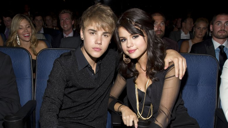 Selena Gomez Still Thinking About The Weeknd, Despite Justin Bieber Relationship?
