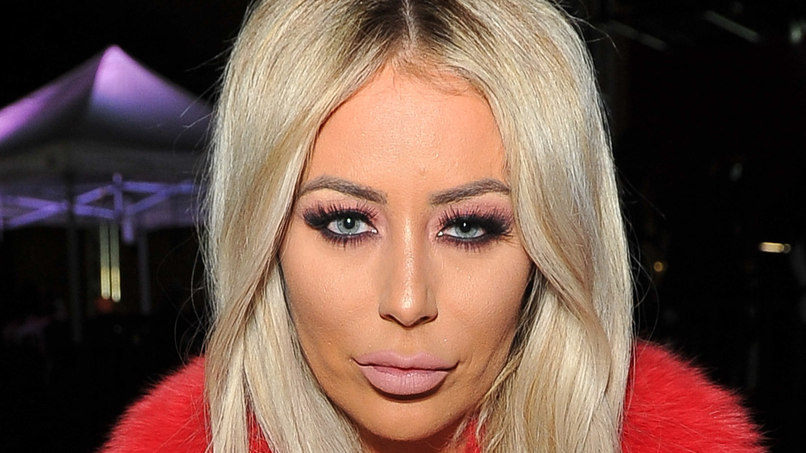 Aubrey O'Day's New Look Is Raising Eyebrows.jpg