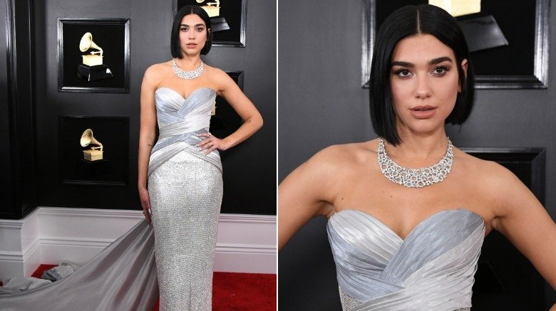 Best to worst dressed at the 2019 Grammys