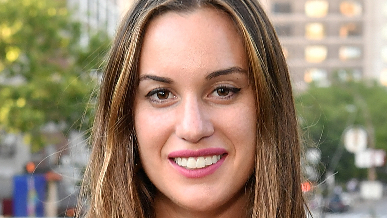 How Getting Fired Helped Bravo Star Hannah Berner Build Her Brand – Exclusive.jpg