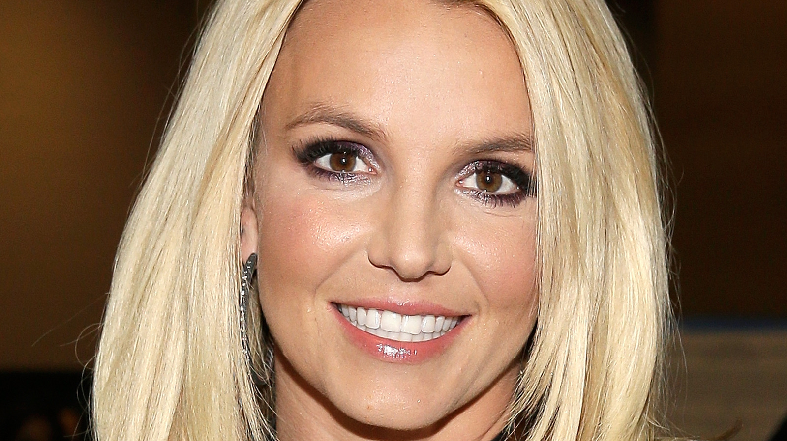 Britney Spears Is Worth A Lot More Money Than You Think.jpg