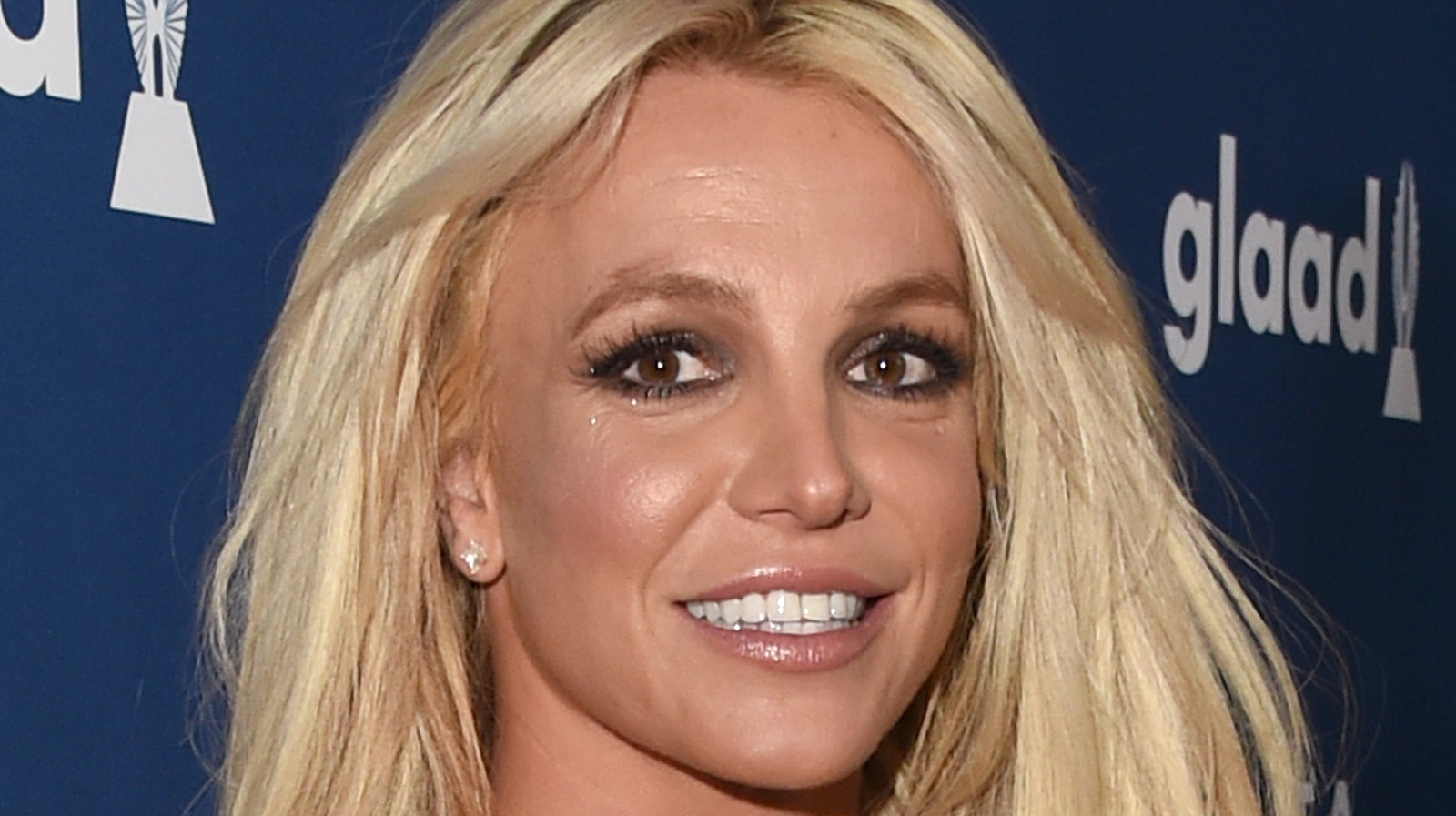 Britney Spears Shares A Sweet Video About Her Relationship.jpg