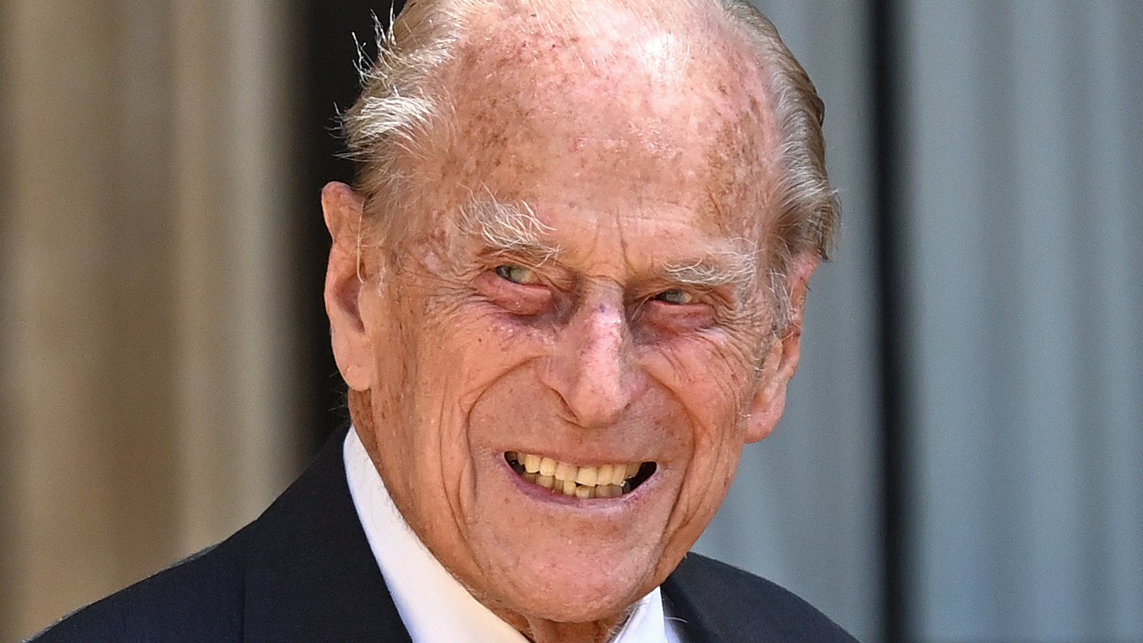 Camilla Gives An Update On Prince Philip's Condition.jpg