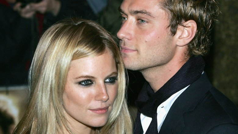 Celeb Cheaters Who Later Got A Taste Of Their Own Medicine
