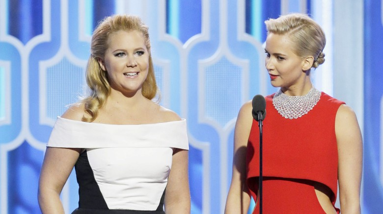 Fake celebrity friendships that were made up by Hollywood