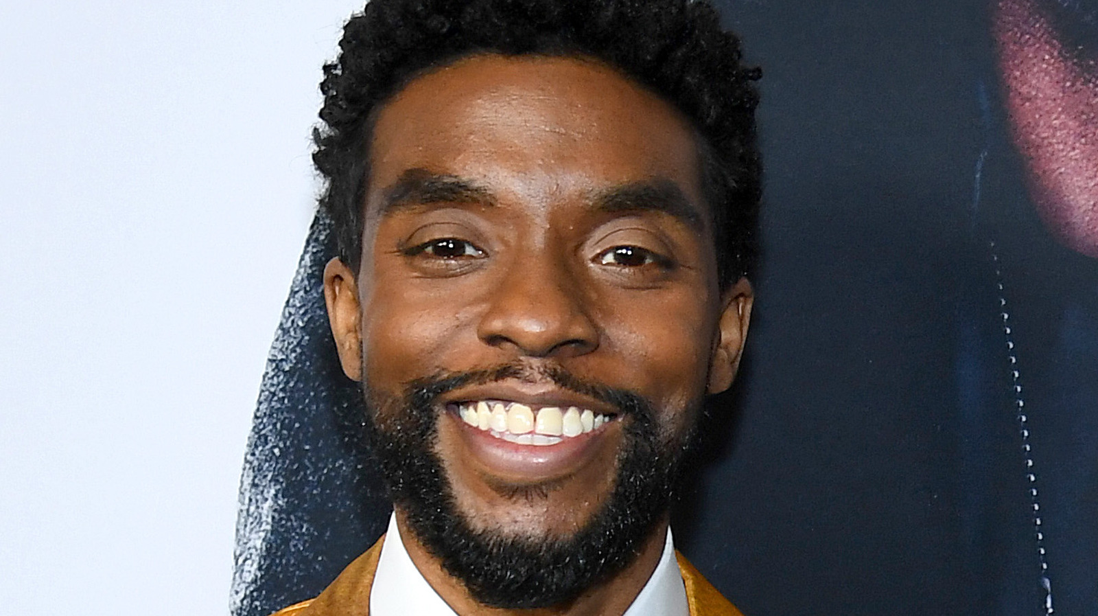 Chadwick Boseman's Net Worth: How Much Money Did The Star Have When He Died?.jpg
