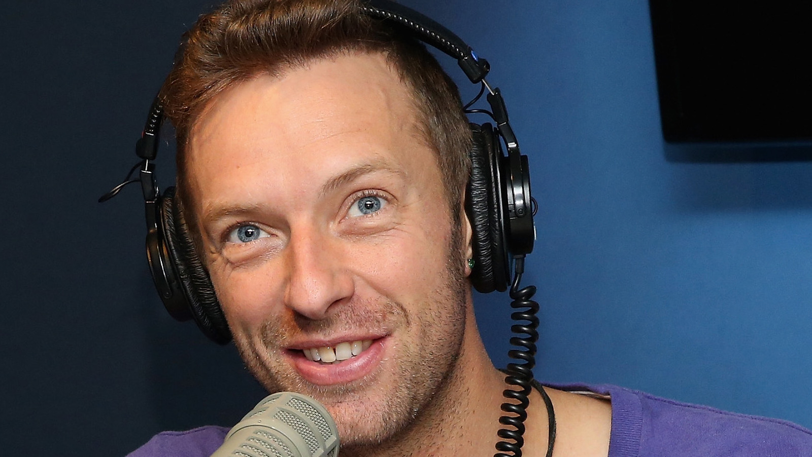 Chris Martin: The Coldplay Singer Is Worth Way More Than You Think.jpg
