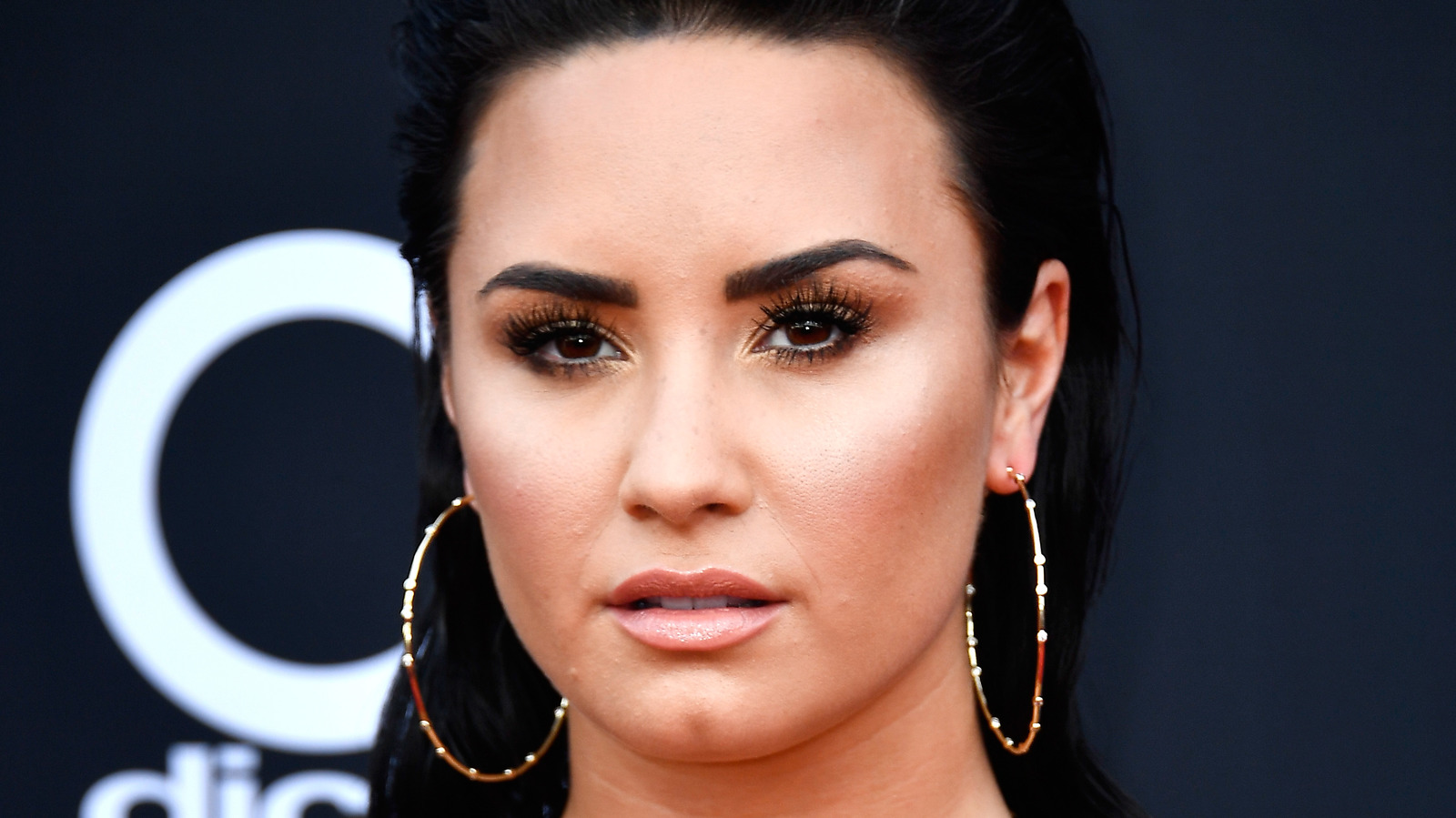 Demi Lovato Has Something To Say About Gender Reveal Parties.jpg