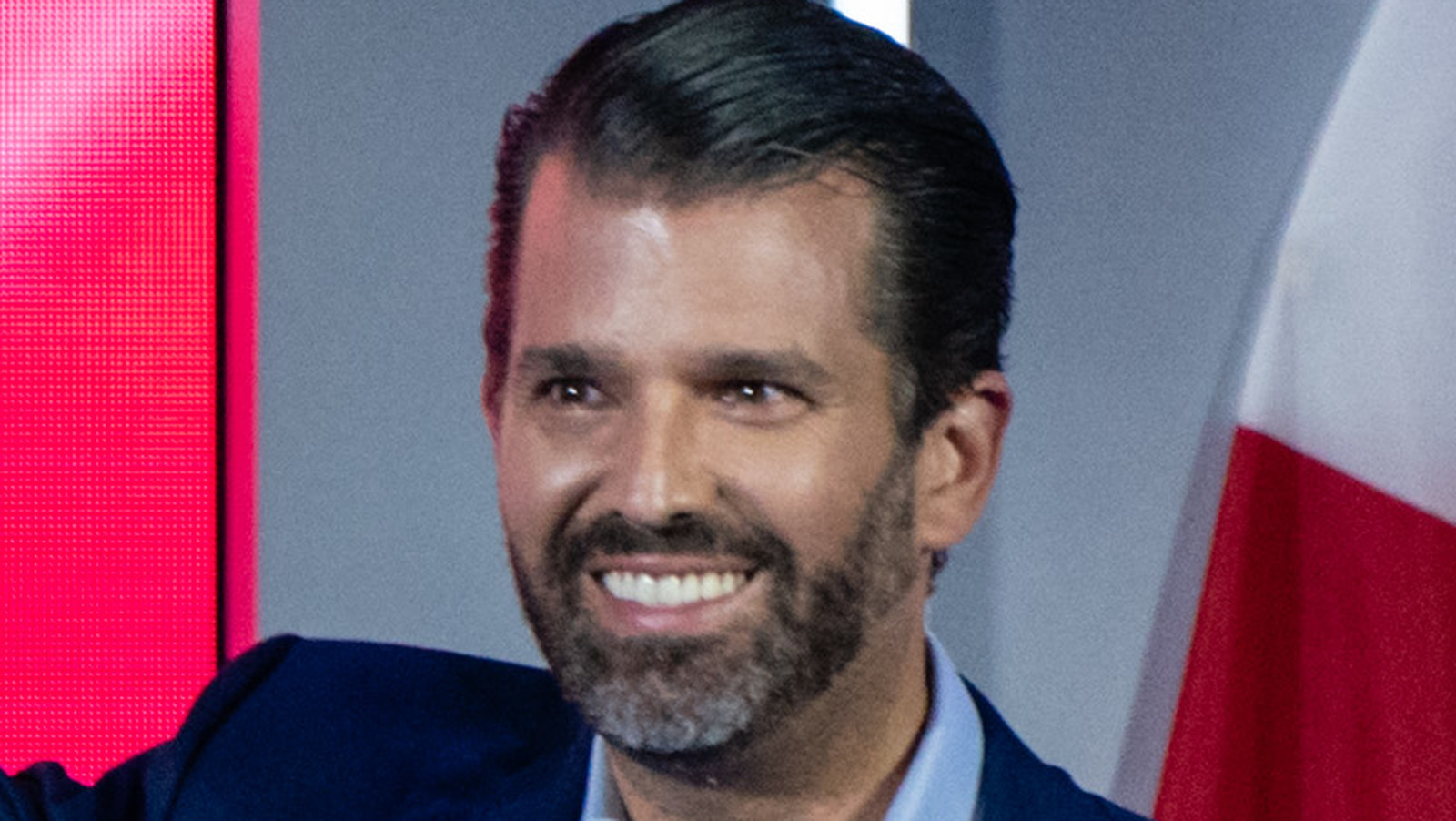 Donald Trump Jr. Has Some Words For Paul Ryan.jpg