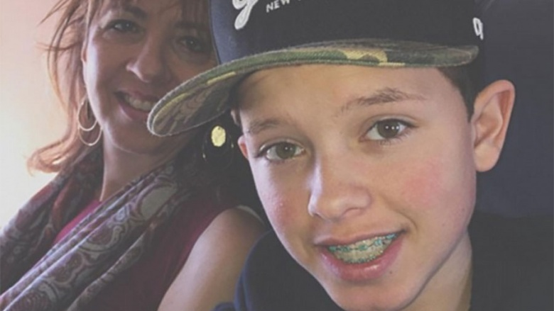 What You May Not Know About Jacob Sartorius