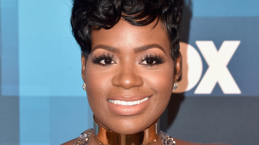 Fantasia Barrino S Most Controversial Moments Ever