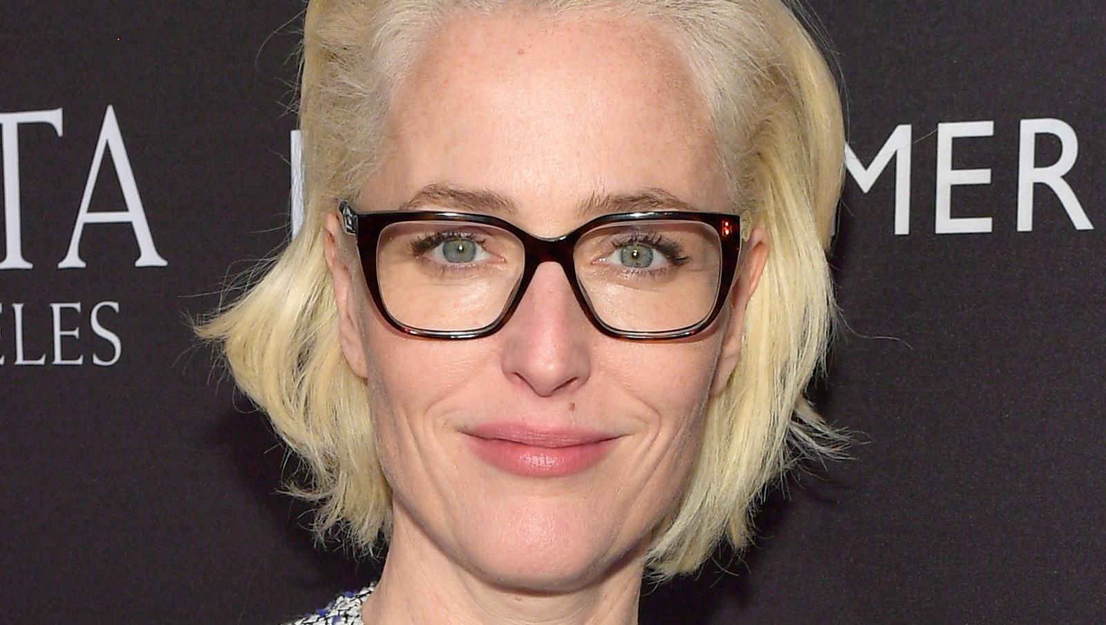 Gillian Anderson And Emma Corrin Respond To Prince Harry's Take On The Crown.jpg