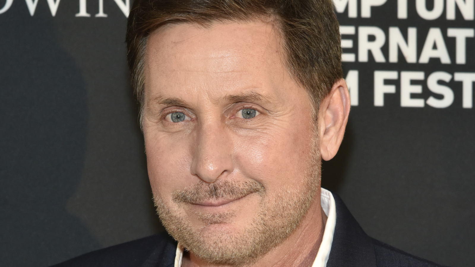 Here's How Much Emilio Estevez Is Really Worth.jpg