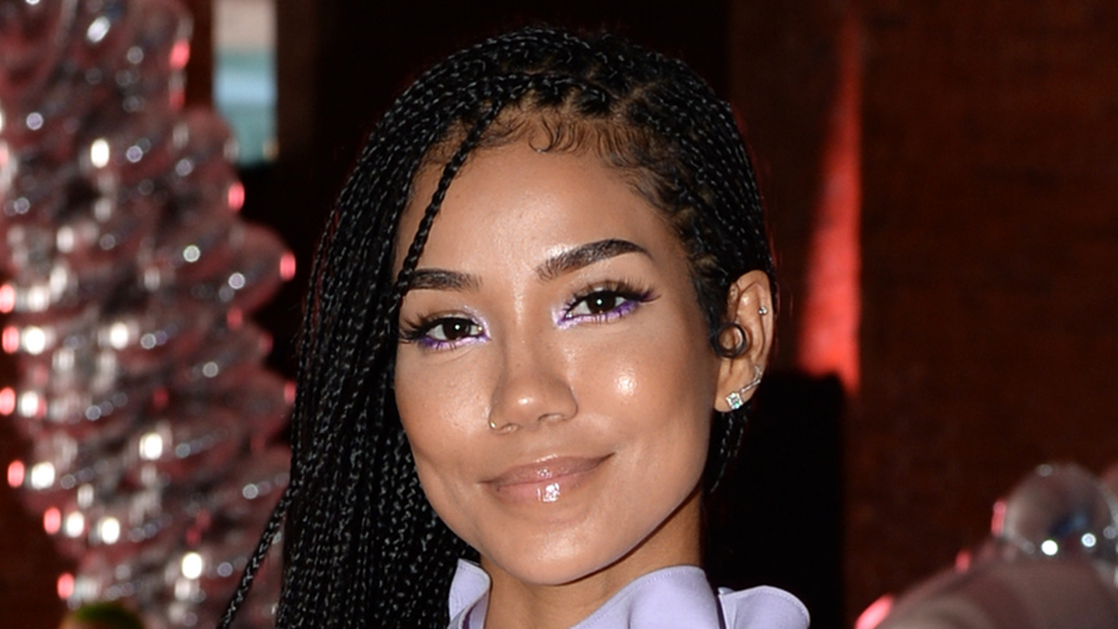 Here's How Much Jhene Aiko Is Really Worth.jpg