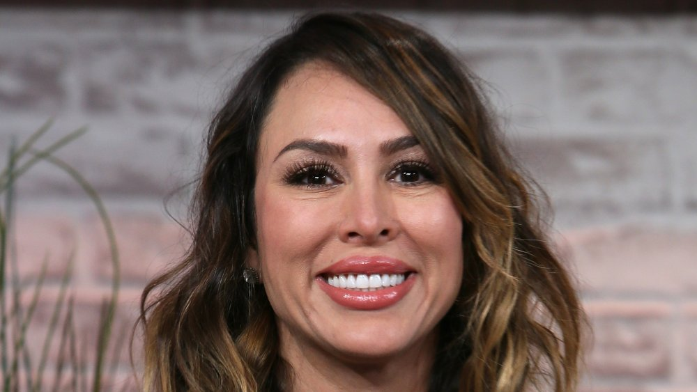 Here S How Much Kelly Dodd Is Really Worth