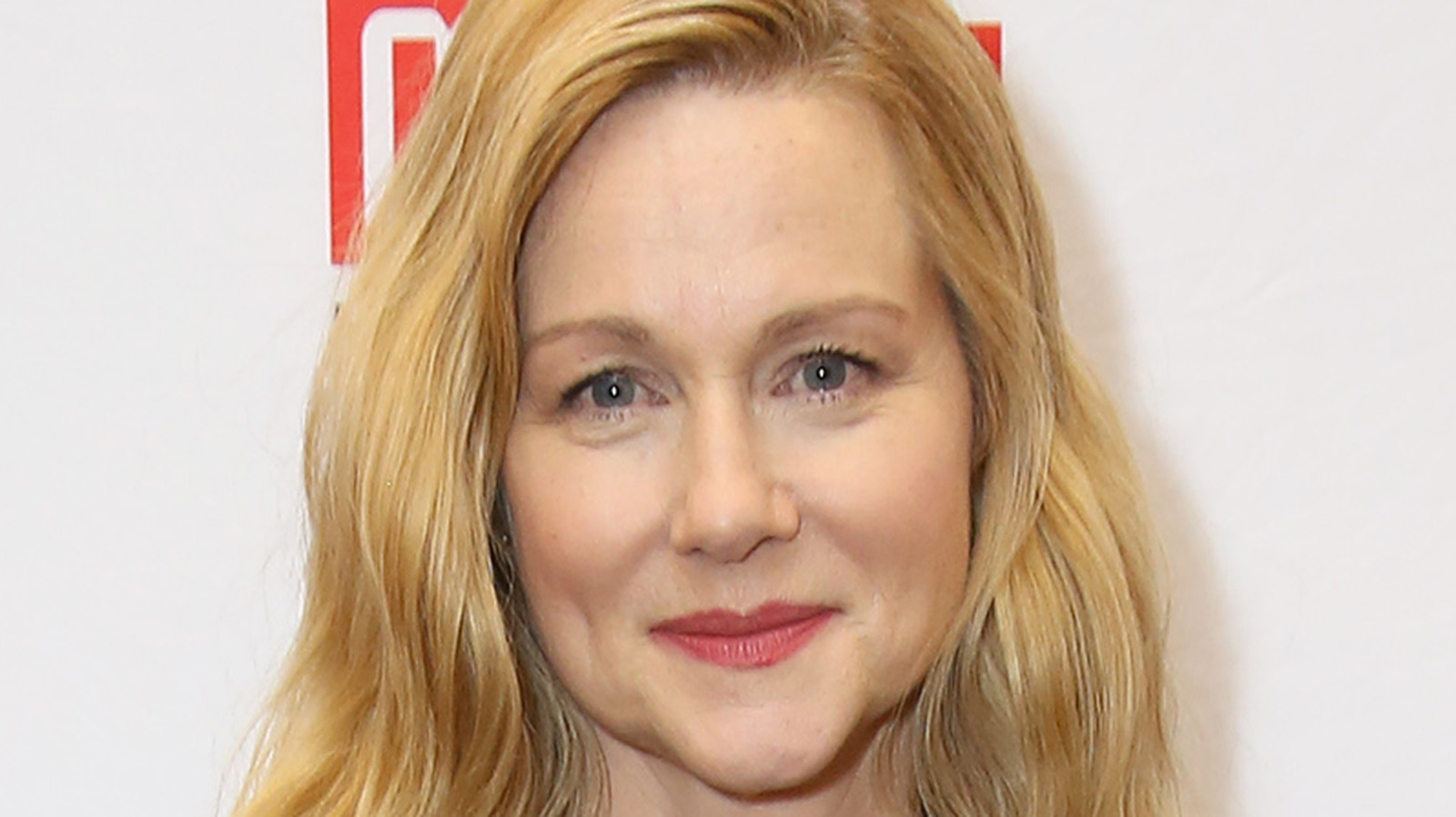 Here's How Much Laura Linney Is Really Worth.jpg