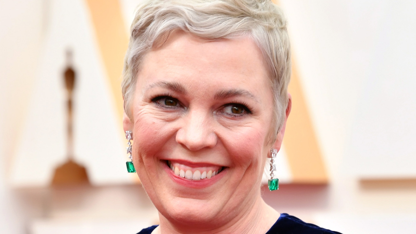 Here's How Much Olivia Colman Is Really Worth.jpg