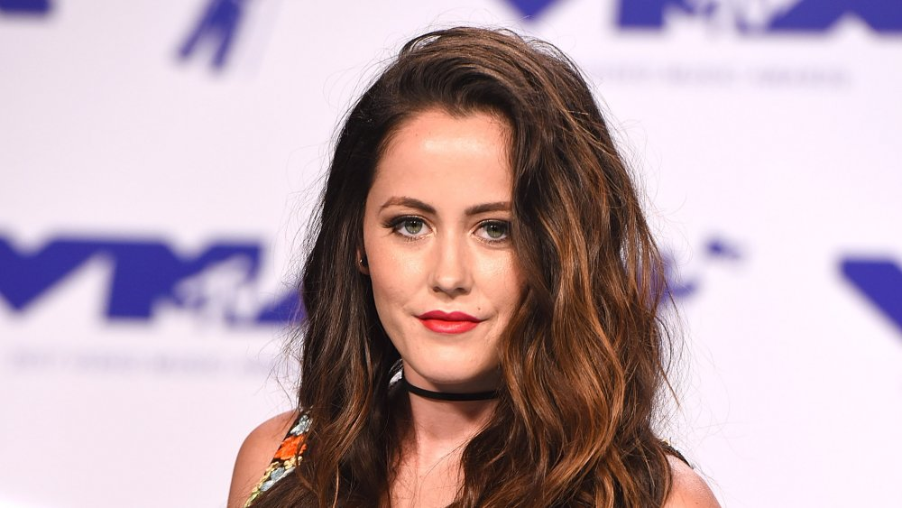 Here's How Much Teen Mom 2 Star Jenelle Evans Is Really Worth