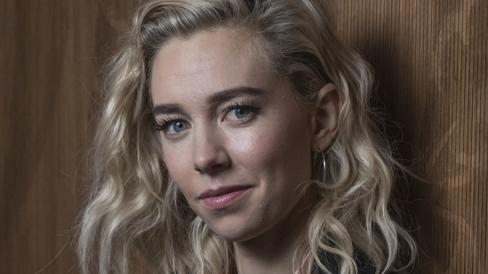 Here's How Much Vanessa Kirby Is Really Worth.jpg