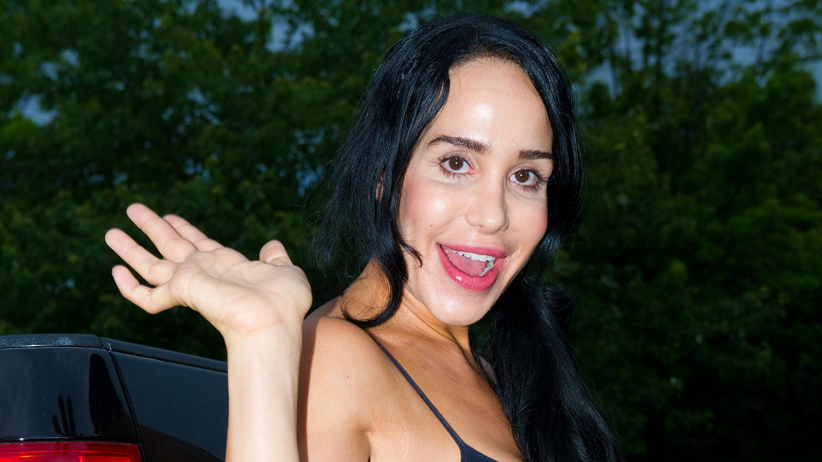 Here's what Octomom looks like today.jpg