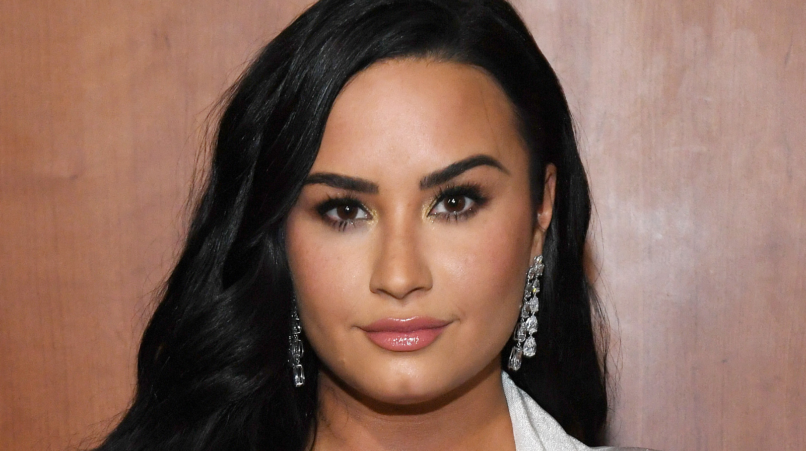 How Demi Lovato Is Celebrating Her Changing Body.jpg