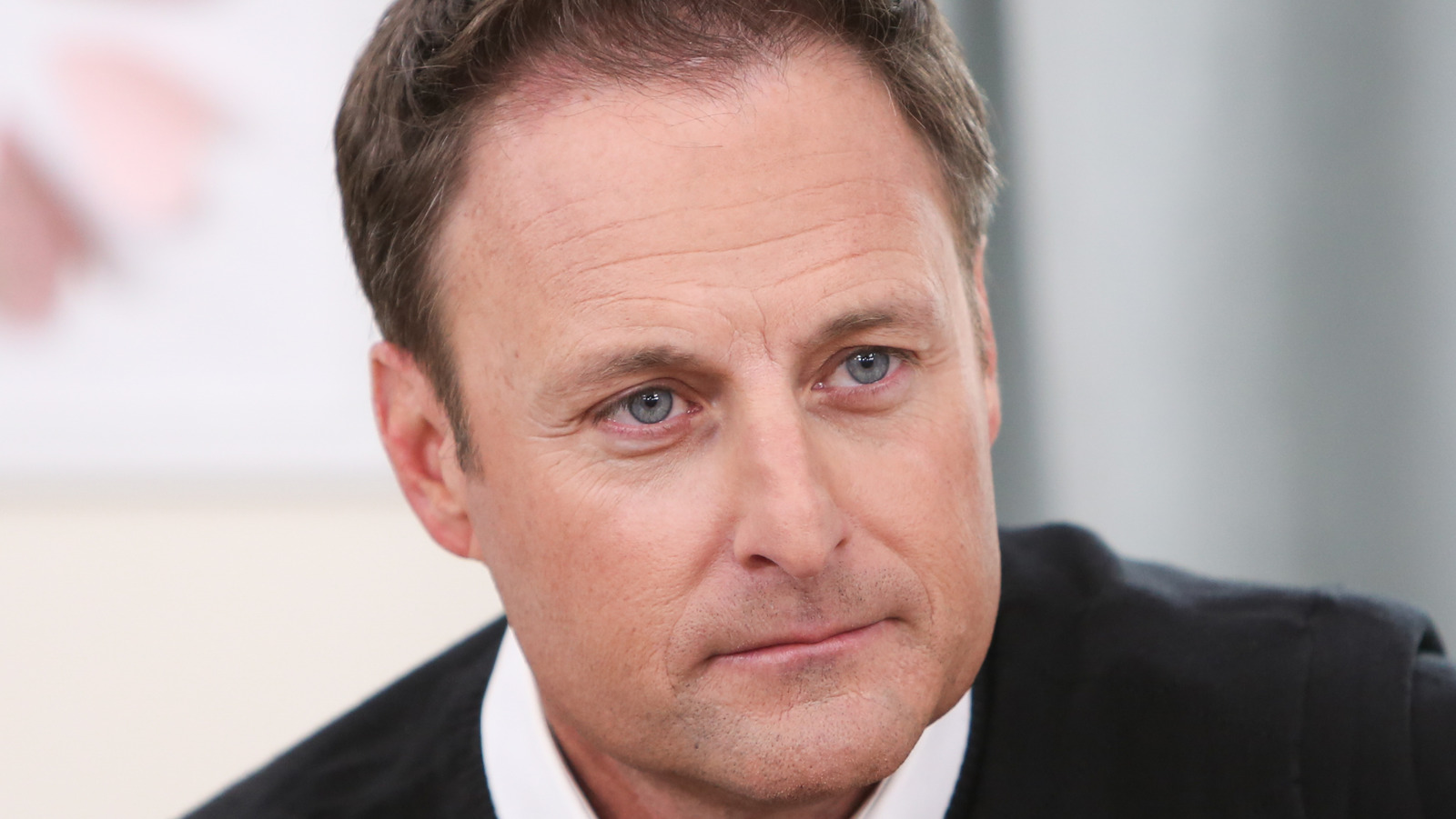 How Fans Really Feel About Chris Harrison's GMA Appearance.jpg