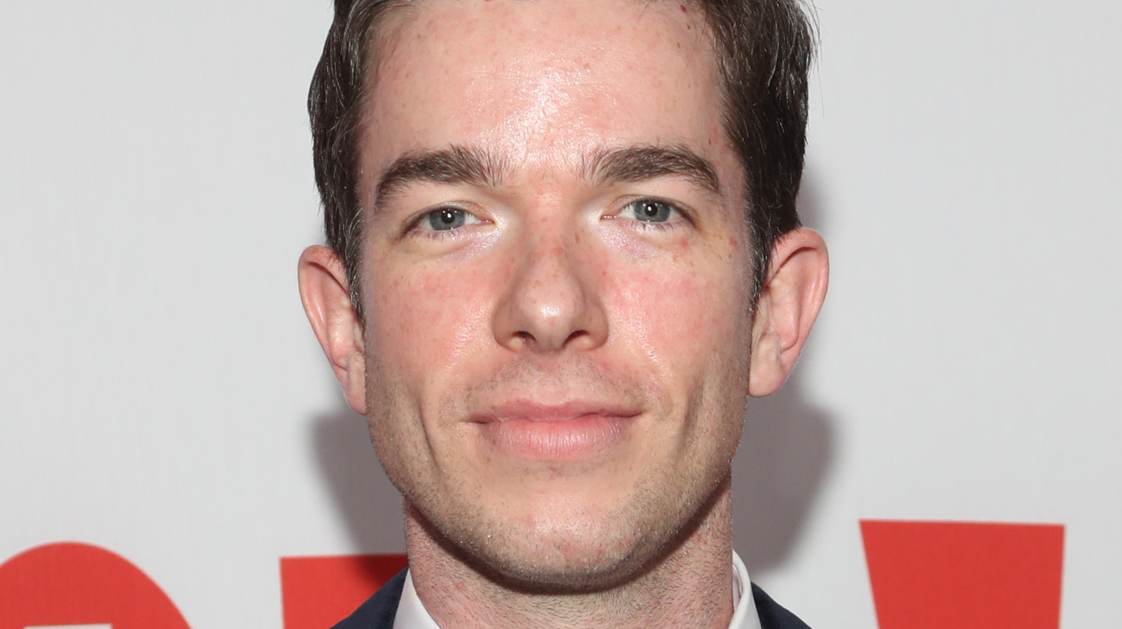How John Mulaney Is Doing After His Release From Rehab.jpg