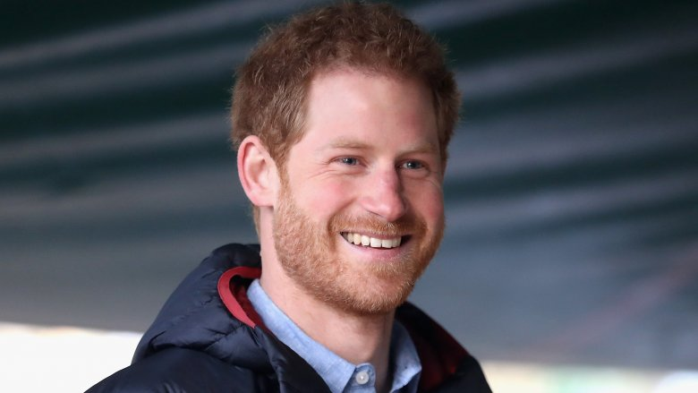 How Much Prince Harry Is Really Worth - Nicki Swift