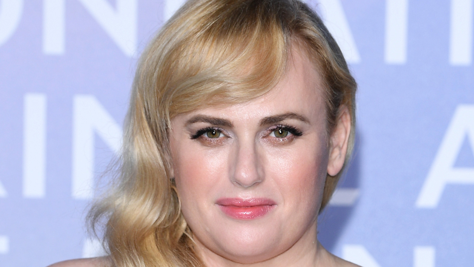 How Rebel Wilson Is Treated Differently Now Because Of Her Weight.jpg