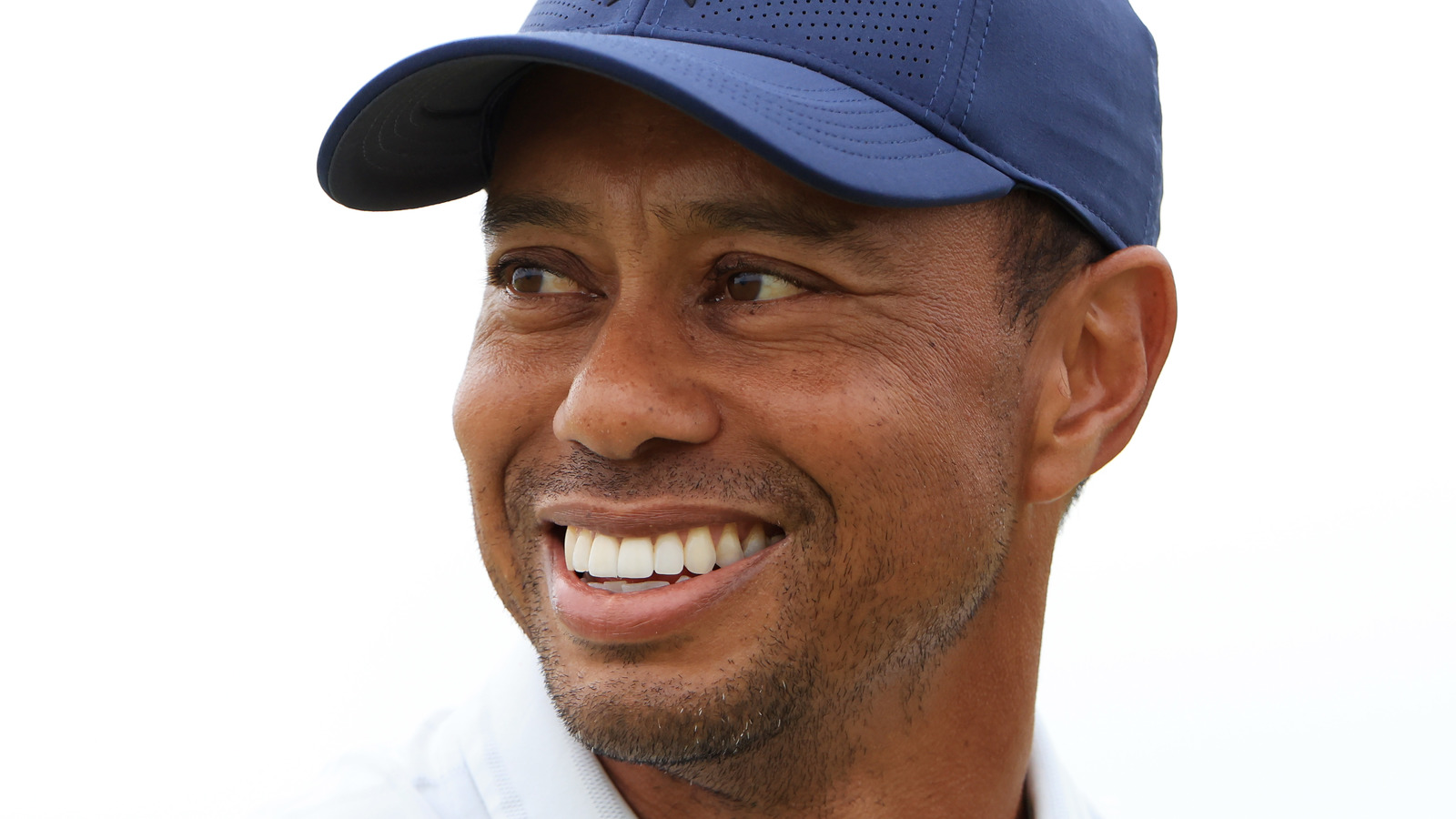 How Tiger Woods' Girlfriend Is Helping In His Recovery.jpg