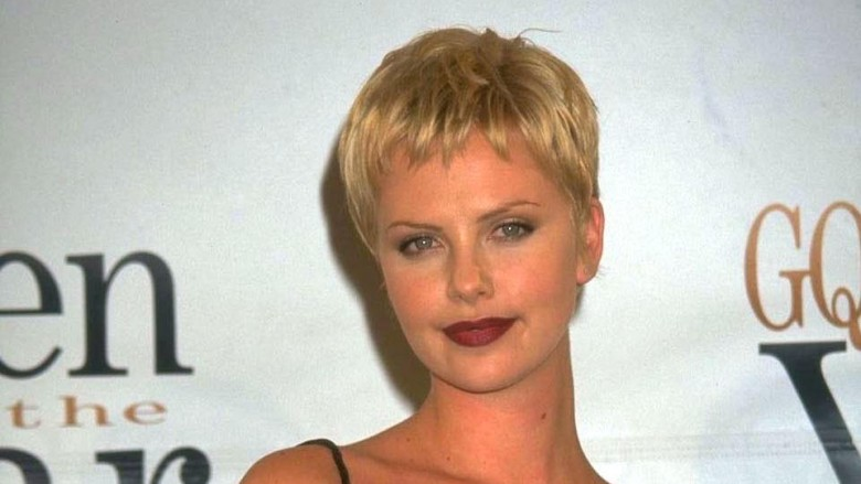 charlize theron vkcharlize theron insta, charlize theron movies, charlize theron imdb, charlize theron фильмография, charlize theron wikipedia, charlize theron 2019, charlize theron son, charlize theron young, charlize theron height, charlize theron monster, charlize theron husband, charlize theron age, charlize theron dior, charlize theron seth rogen, charlize theron gif, charlize theron film, charlize theron vk, charlize theron фильмы, charlize theron gif hunt, charlize theron twitter