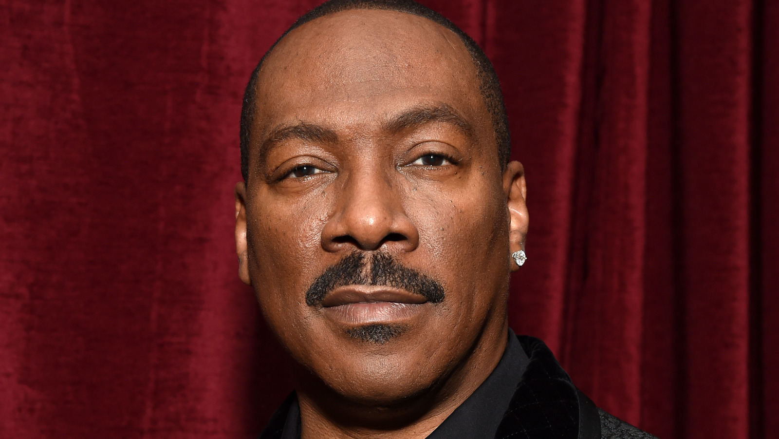 Inside Eddie Murphy's Relationship With His Brother Charlie Murphy.jpg