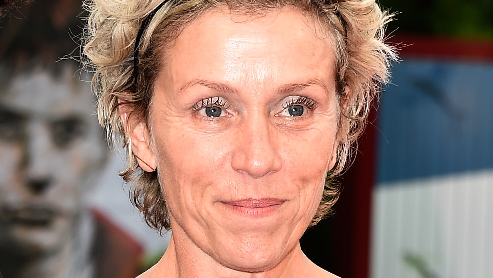 Inside Frances McDormand And Joel Coen's Marriage.jpg