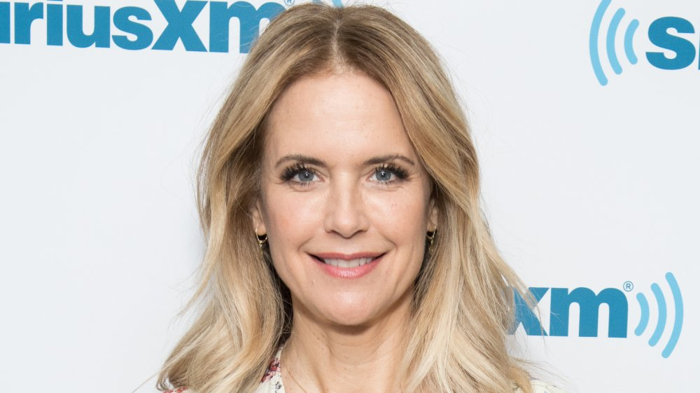 Inside Kelly Preston's life before she passed away too soon