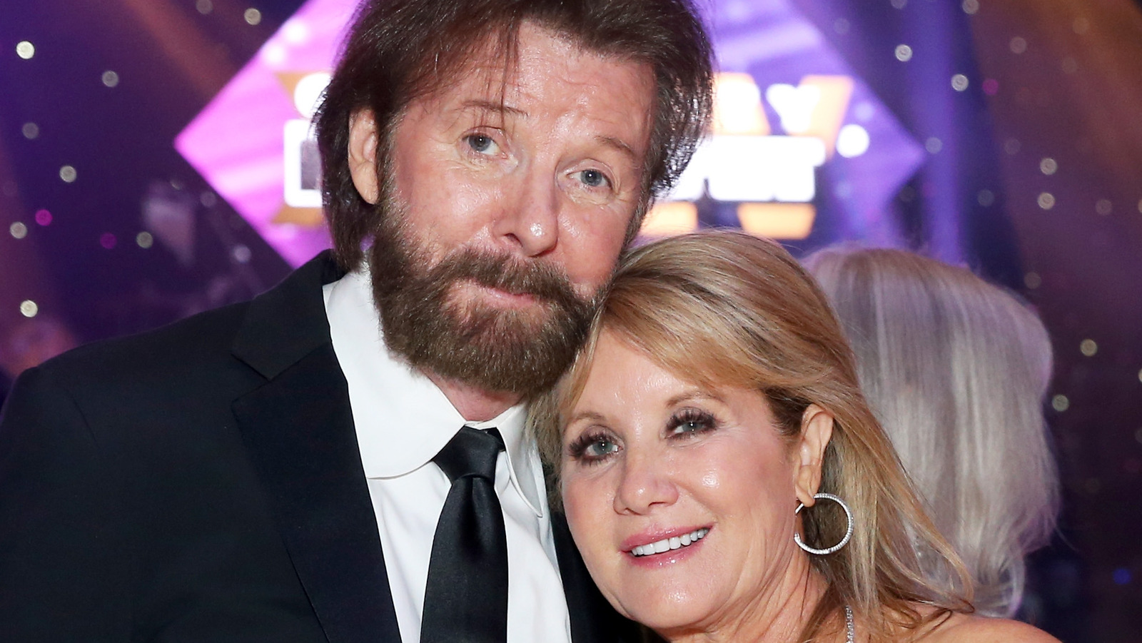 Inside Ronnie Dunn's Marriage.jpg