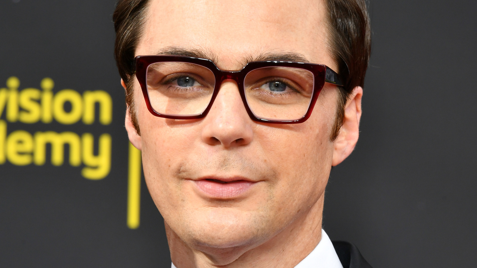Jim Parsons' Net Worth: The Actor Is Worth More Than You Think.jpg