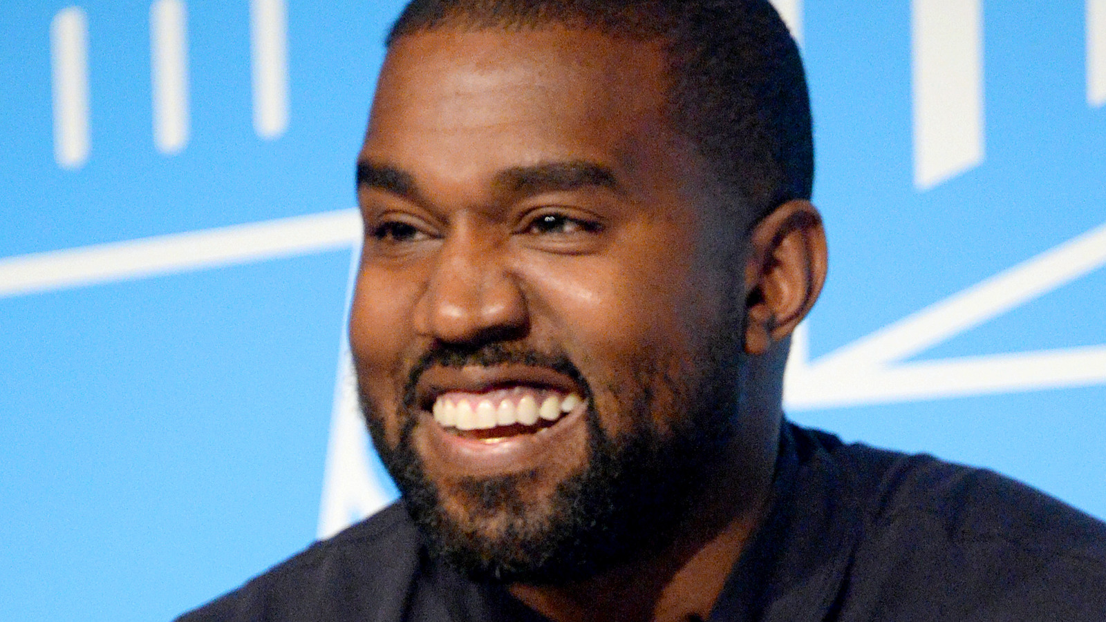 Kanye West And Taylor Swift: Who Has The Higher Net Worth?.jpg